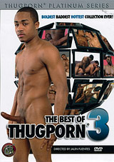 The Best Of Thugporn 3