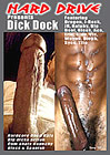 Thug Dick 351: Dick Dock