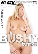 Bushy Bunnies