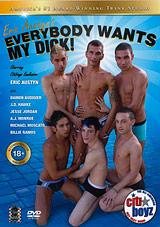 Citiboyz 70: Everybody Wants My Dick