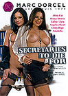 Secretaries To Die For