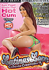 Latinas Love Caliente Creampies 6