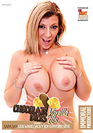 Chocolate Dicks Vanilla Tits