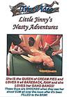 Little Jinny's Nasty Adventures