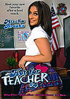 Hot For Teacher 4