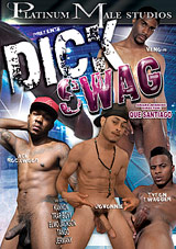 Dick Swag Xvideo gay