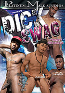 Dick Swag