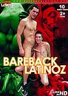 Bareback Latinoz