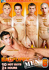 BadPuppy Men 6