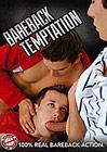 Bareback Temptation