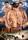 Cowboys 2