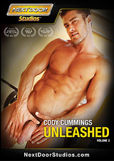 Cody Cummings Unleashed 3 Xvideo gay