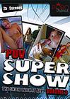 POV Super Show 3