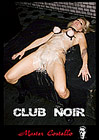Club Noir