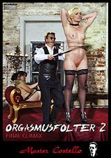 Orgasmusfolter 2