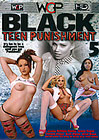 Black Teen Punishment 5