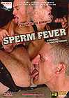 Sperm Fever