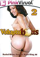 Voluptubutts 2
