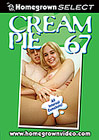 Cream Pie 67