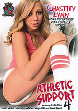 Athletic Support 4 Xvideos