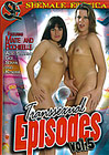 Transsexual Episodes 5