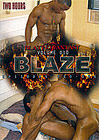 Blatino Fantasy 10: Blaze