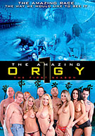 The Amazing Orgy