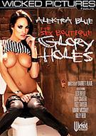 The Sex Boutique: Gloryholes