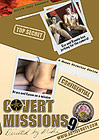 Covert Missions 9