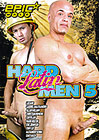 Hard Latin Men 5