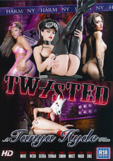 Twisted Xvideos