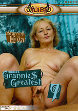 Grannies Greatest 7