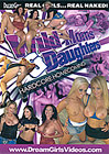 Wild Moms And Daughters: Hardcore Homecoming
