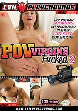 POV Virgins Fucked 2 Xvideos