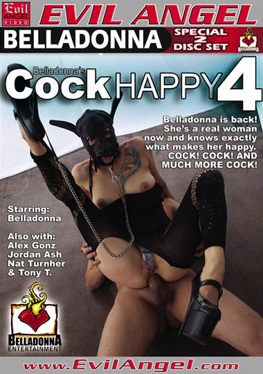 a158348 xlf Watch My Gigantic Toys 14 | Movie Monster Adult VOD   AEBN Porn Pay Per View ...