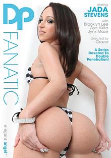 DP Fanatic cover