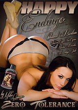 Happy Endings Xvideos