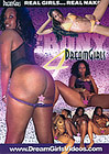 Ebony Dream Girls 4