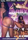 Ebony Dream Girls 4