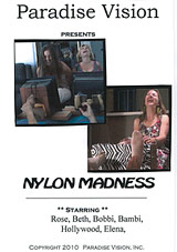 Nylon Madness