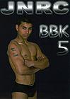 BBK 5