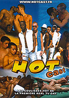 Hot Cast