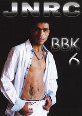BBK 6