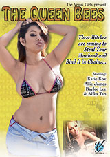The Queen Bees Xvideos