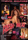Fresh Meat