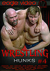 Wrestling Hunks 4