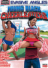 Young Black Cheerleaders
