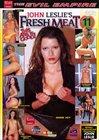 Fresh Meat 11