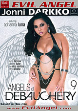 Angels Of Debauchery 9 Xvideos