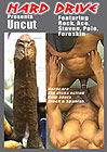 Thug Dick 355: Uncut